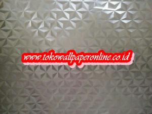 Harga Wallpaper Dinding Rumah Murah